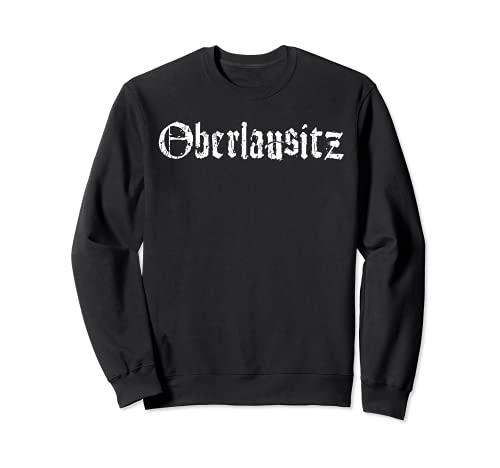 Oberlausitz Sweatshirt
