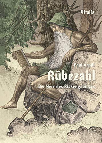 Rübezahl: Der Herr des Riesengebirges