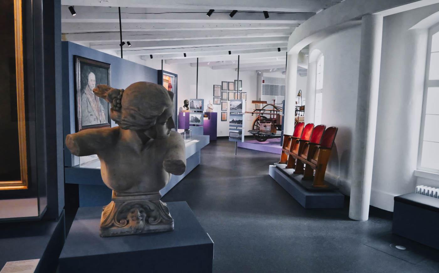 0001 Kaisertrutz Ausstellung