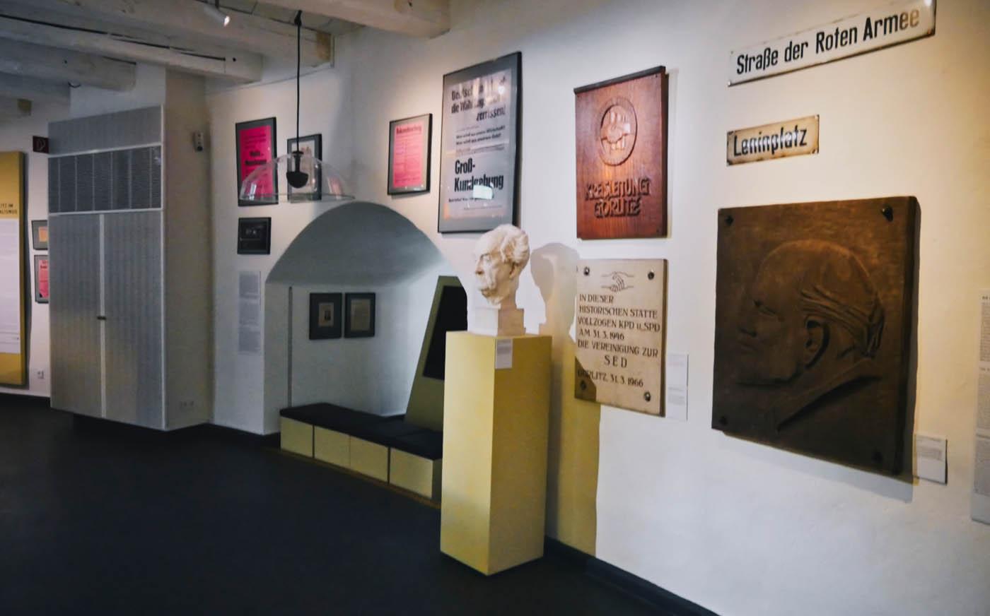 0004 Kaisertrutz Ausstellung