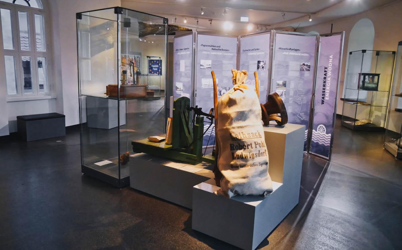 0005 Kaisertrutz Ausstellung