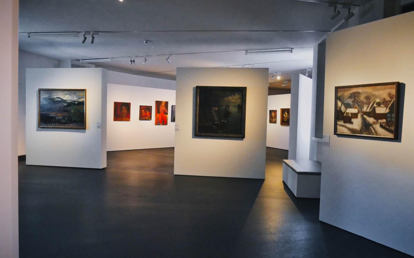 0006 Kaisertrutz Ausstellung