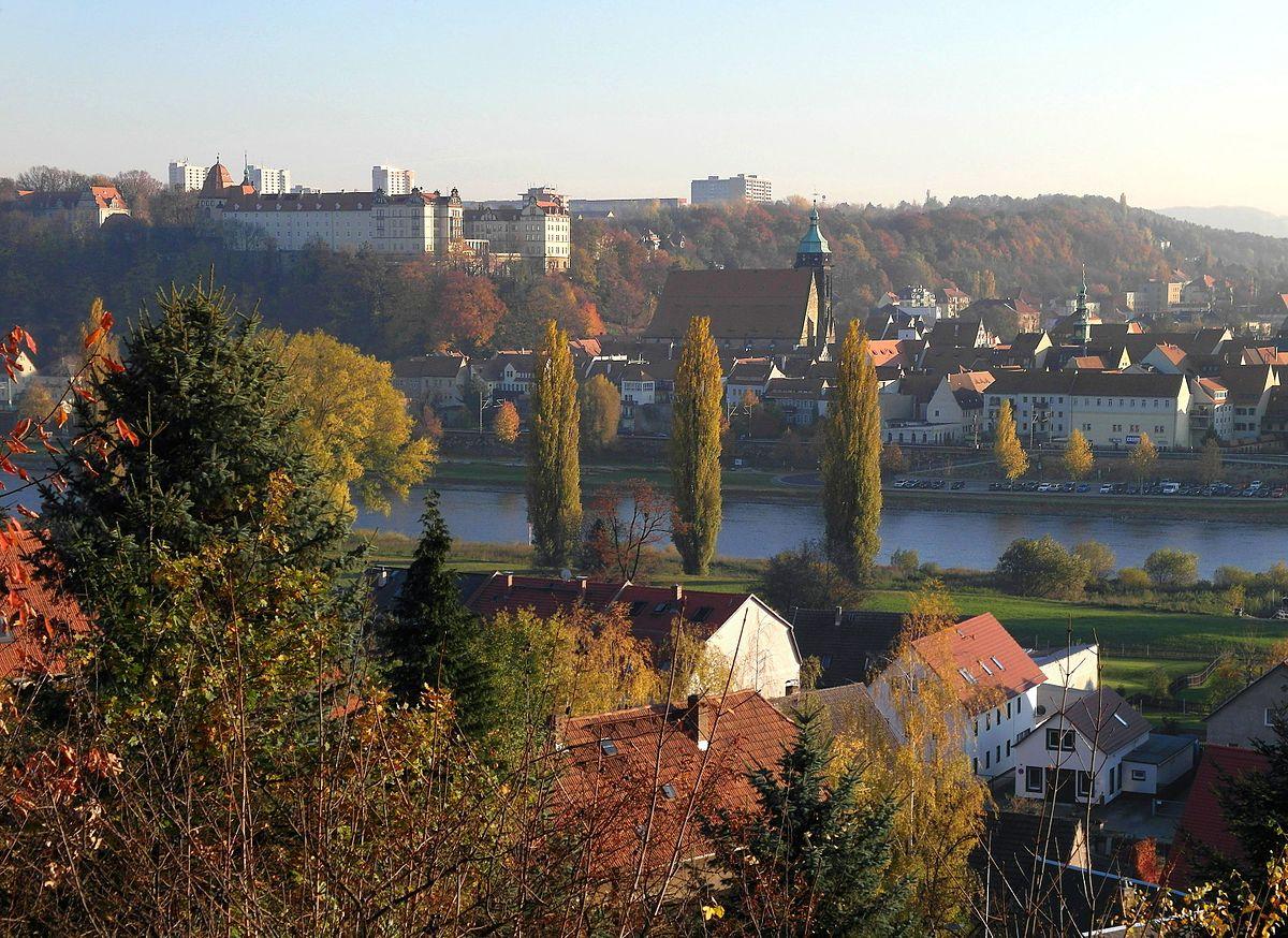 20151103355DR Pirna Panorama von NW