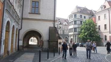 goerlitz stadtfuehrung
