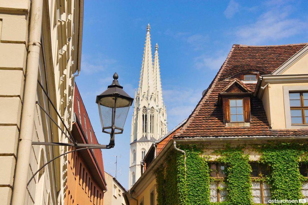 Goerlitz-Stadt-peter-paul-altstadt