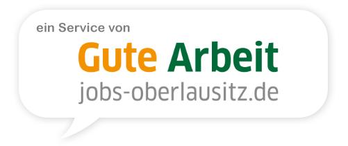 Jobs und Ausbildungsstellen in Ostsachsen
