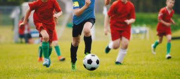 sportverein fussball e1556118952392