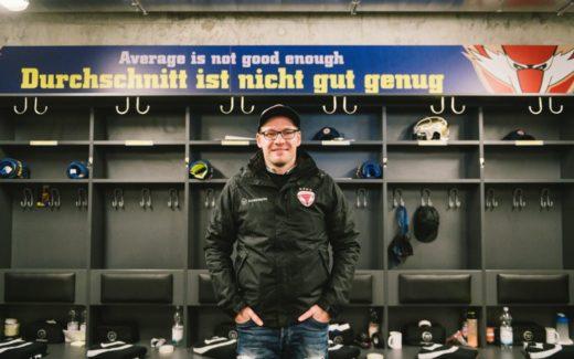Heiko Rauhut Lausitzer Fuechse e1556708930715