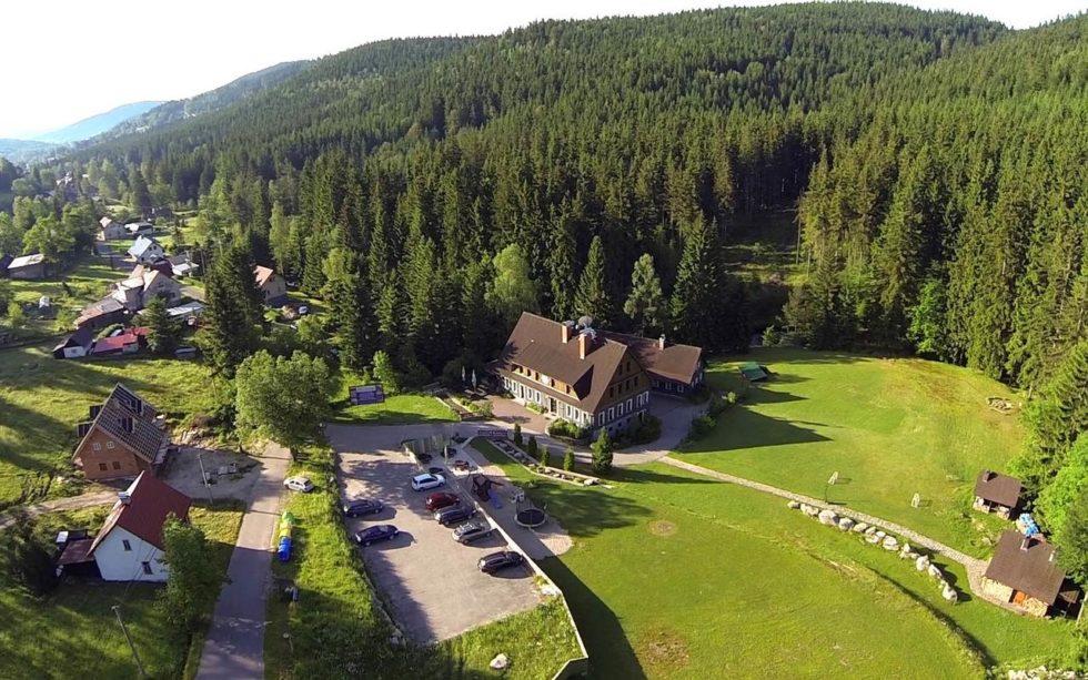 Hotel Perla e1557935269390
