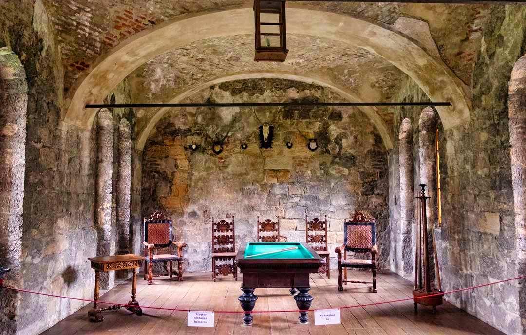 burg valdstejn billiardsaal web