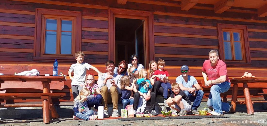ferienhaus riesengebirge 0014