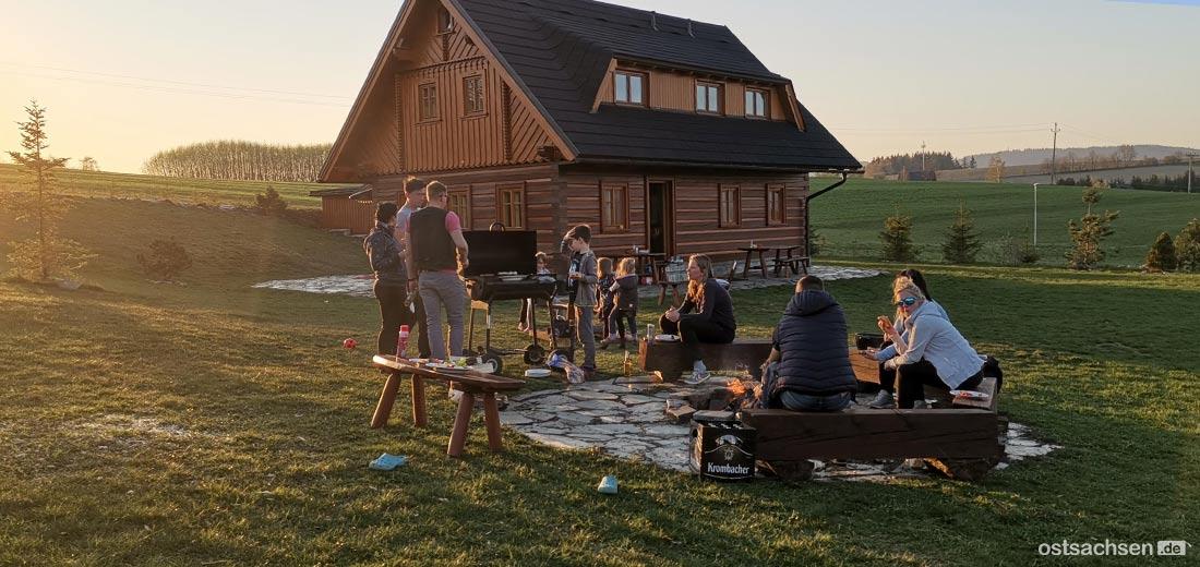 ferienhaus riesengebirge 005
