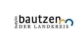 logo landkreis bautzen