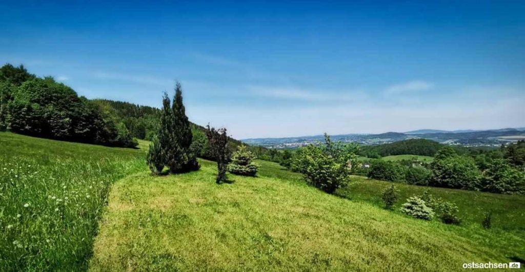 zittauer-gebirge-oberlausitzer-bergland-blick