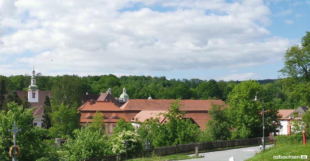 01 Kloster Marienthal Ostritz 03 1