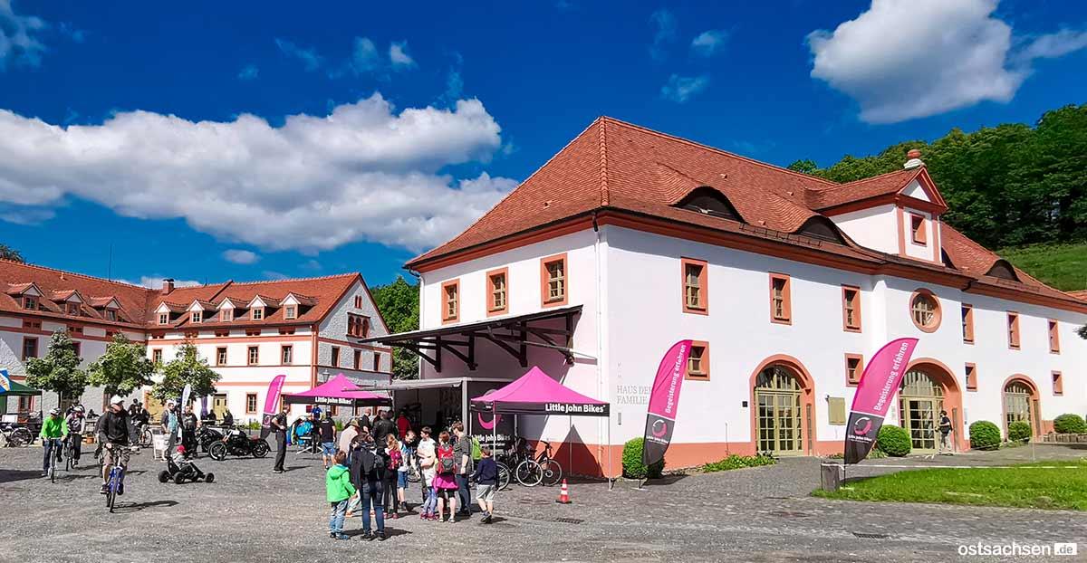 01 Kloster Marienthal Ostritz 05