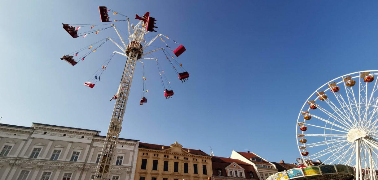 Altstadtfest Goerlitz 2 e1566720833480
