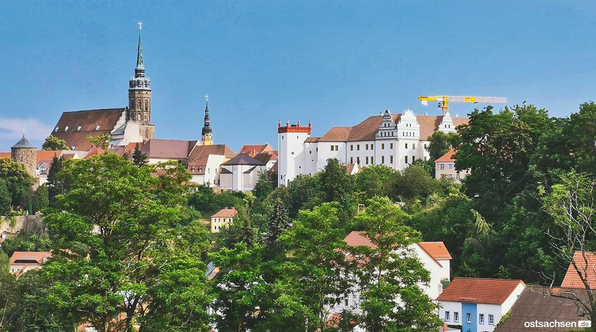 Bautzen stadt 02