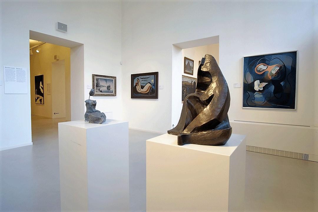 oblastnigalerie daueraustellung modernere kunst web 1