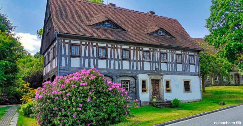 umgebindehaus-jonsdorf