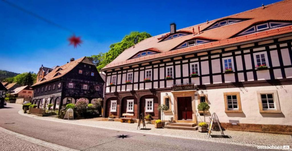 waltersdorf-quirle-haus