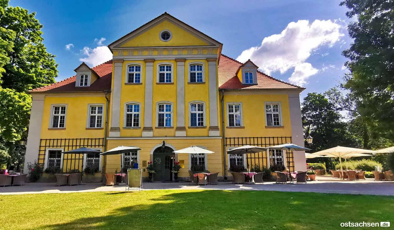 Lomnitz-Hotel-Palace