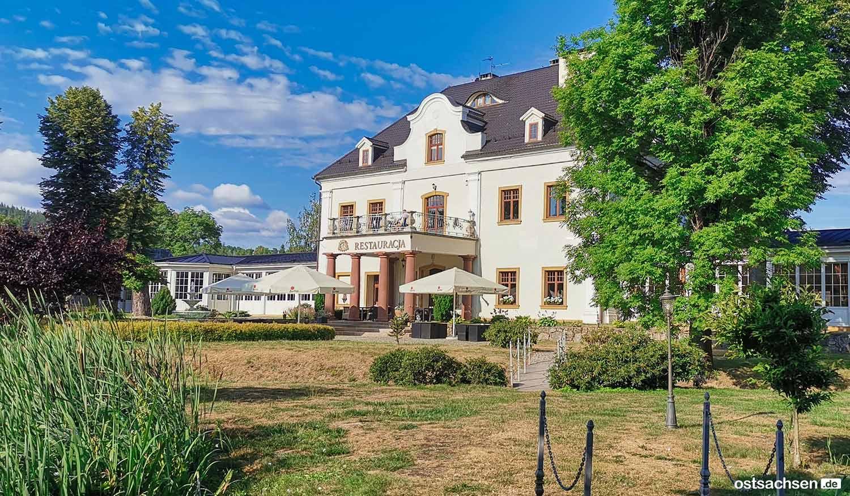 Wasserschloss-Stonsdorf-2