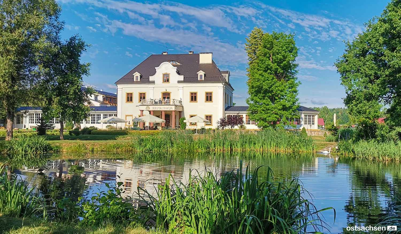 Wasserschloss-Stonsdorf–4