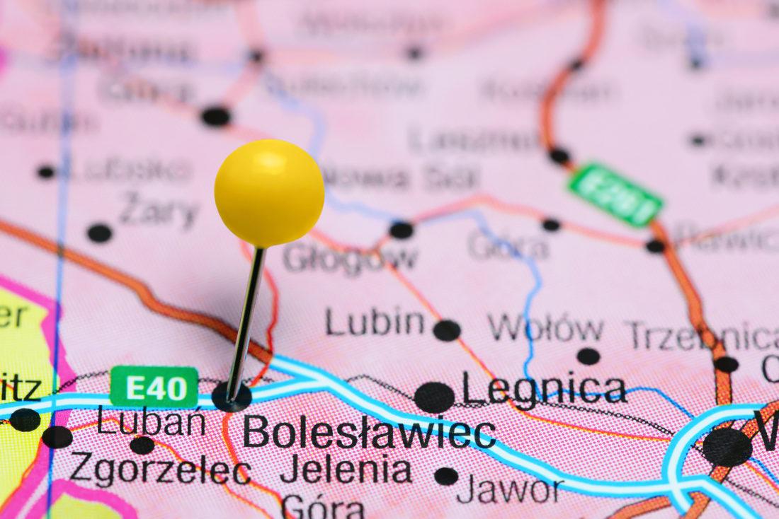 Boleslawiec e1566289109230