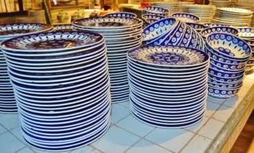 bunzlauer keramik e1566289100216