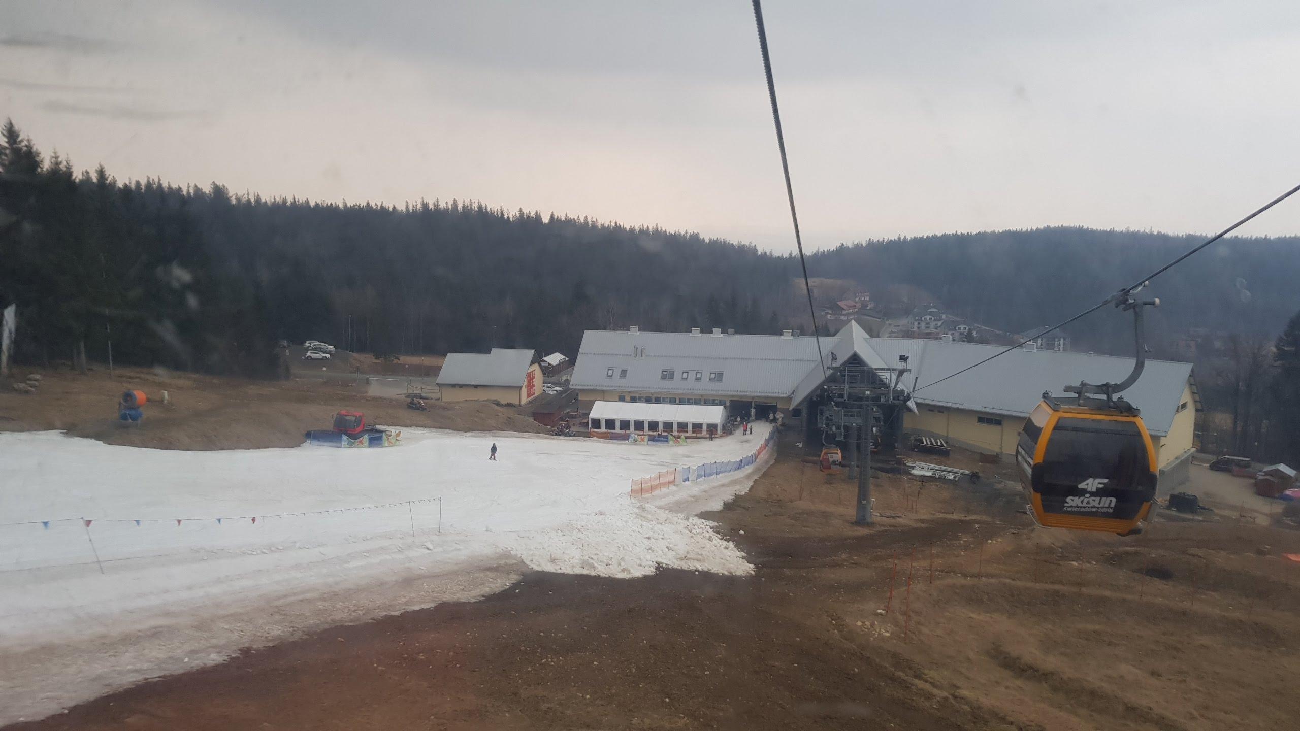 Bad-Flinsberg-Polen (3)