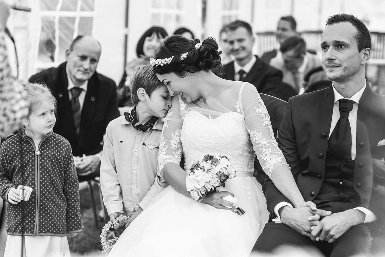hochzeitsfotograf-sachsen-paul-glaser_0000_Paul_Glaser_Hochzeitsfotograf_Ostsachsen00061