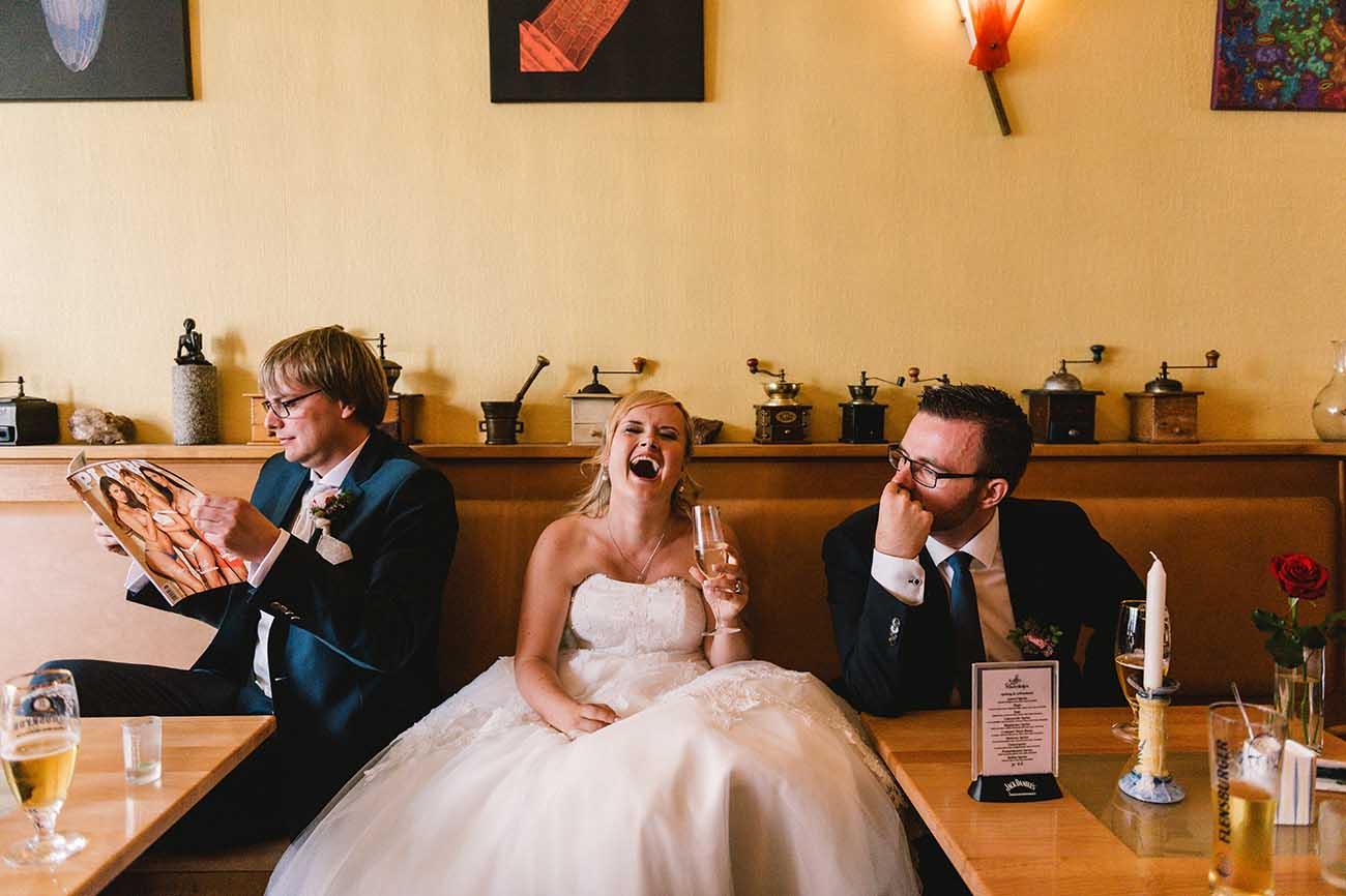 hochzeitsfotograf-sachsen-paul-glaser_0006_Paul_Glaser_Hochzeitsfotograf_Ostsachsen00038