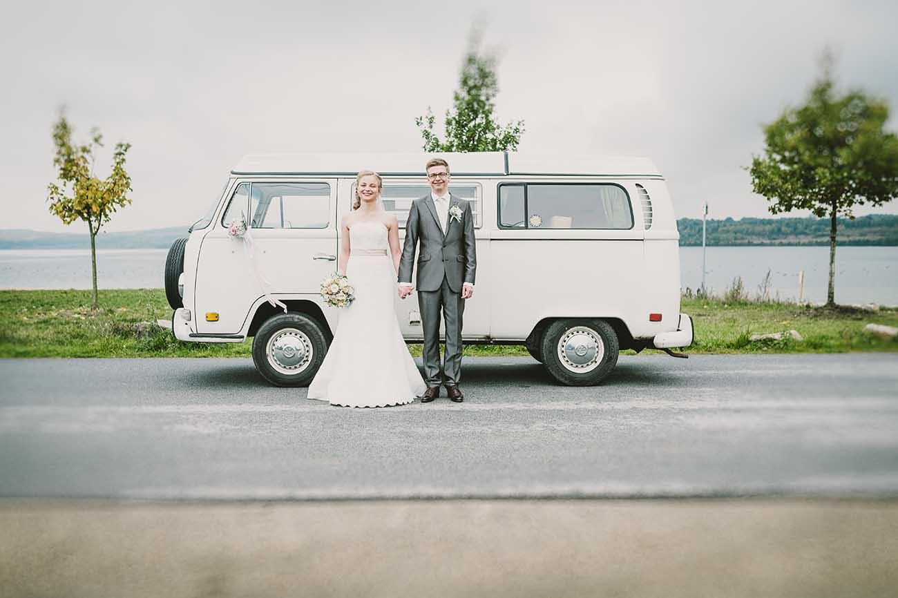 Hochzeitsfotograf Paul Glaser