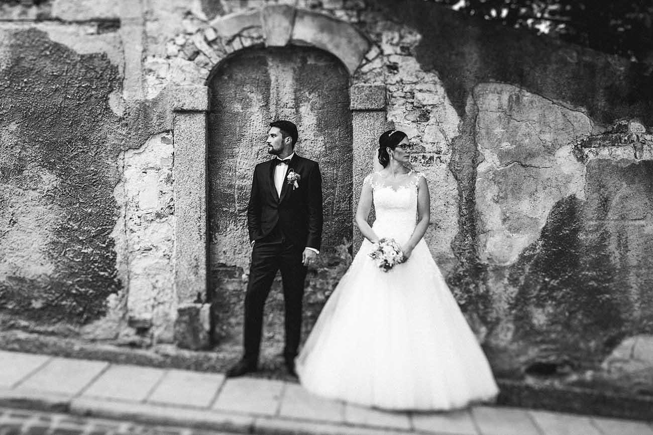 hochzeitsfotograf-sachsen-paul-glaser_0011_Paul_Glaser_Hochzeitsfotograf_Ostsachsen00028