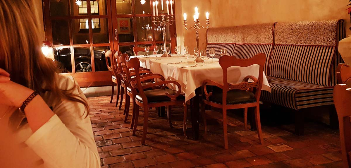 st jonathan goerlitz restaurant