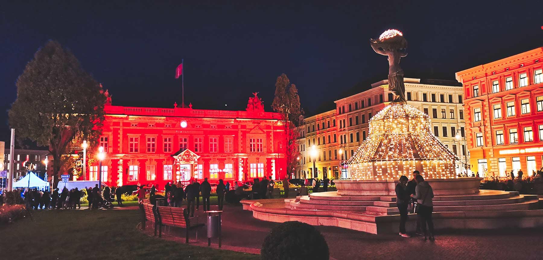 Lichterglanz-goerlitz-nachts-stadt-beleuchtet