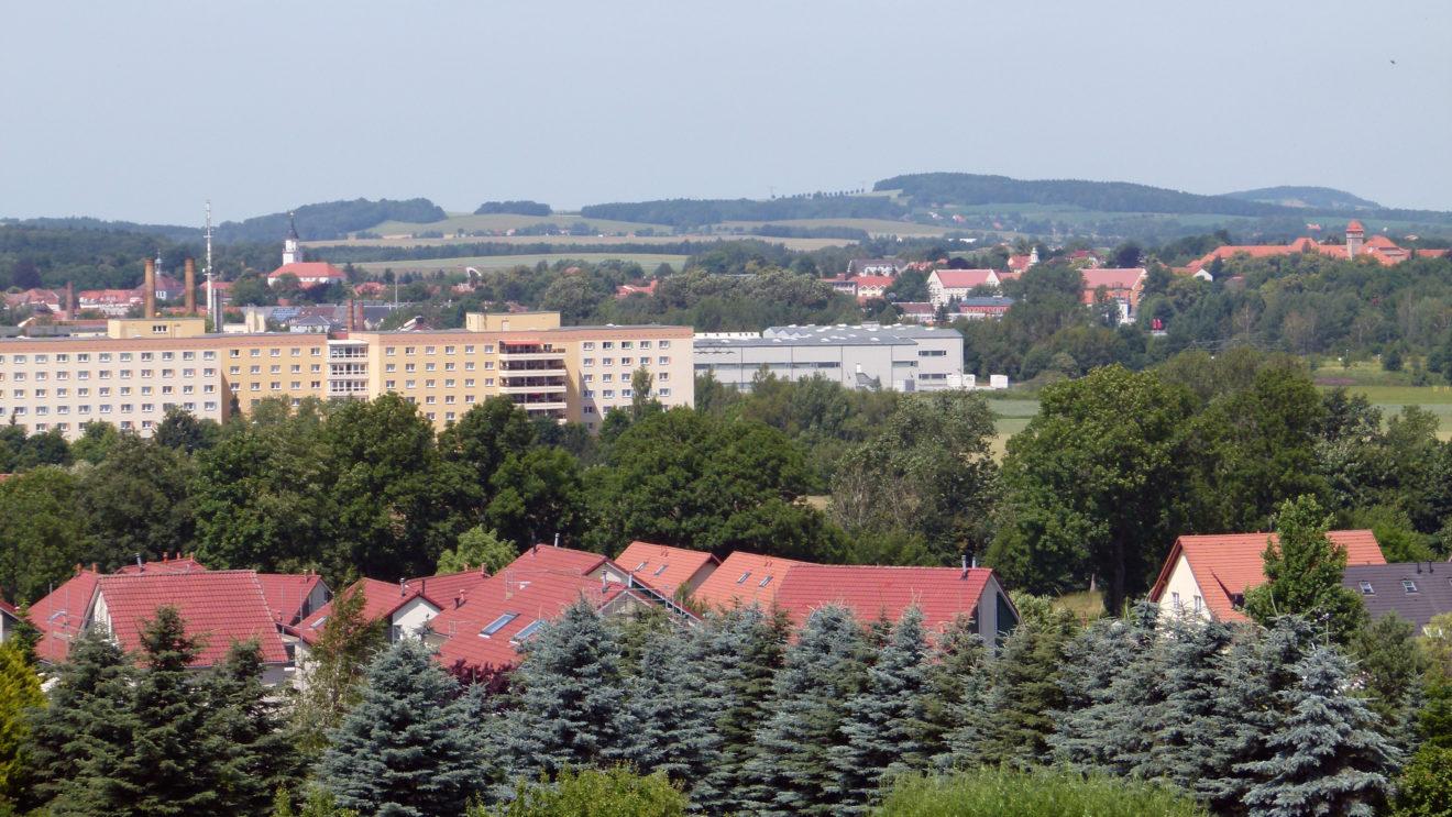 Bischofswerda von Belmsdorf e1574840738772