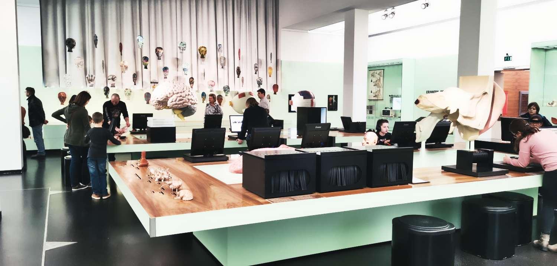 hygienemuseum-dresden-21 (4)