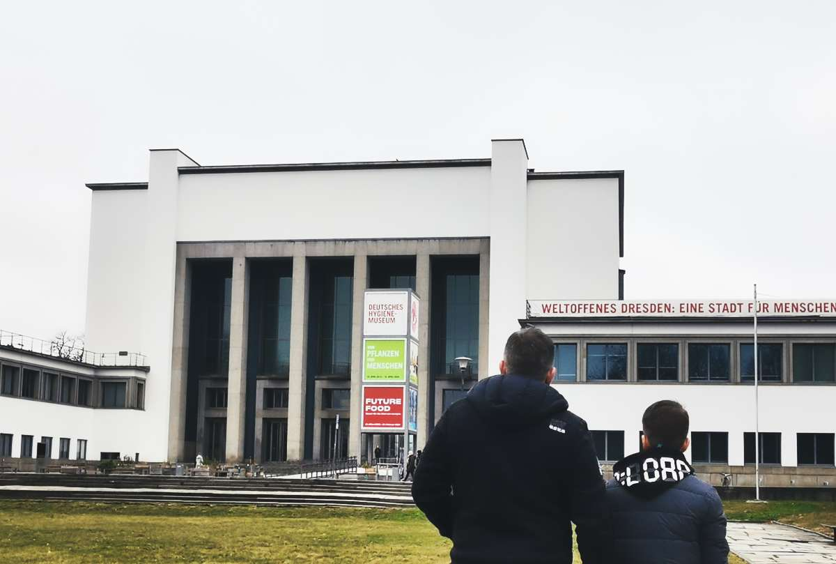 hygienemuseum-dresden-21 (9)