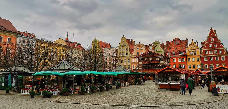 rynek markt breslau wroclaw 0007 IMG 20191228 115331