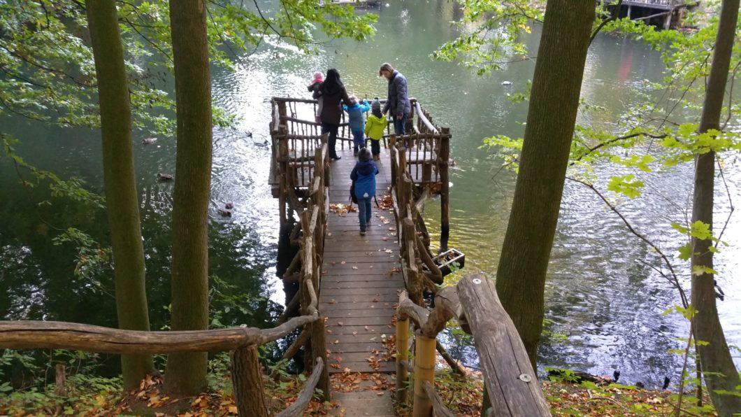tierpark goerlitz 6 scaled e1580198450228