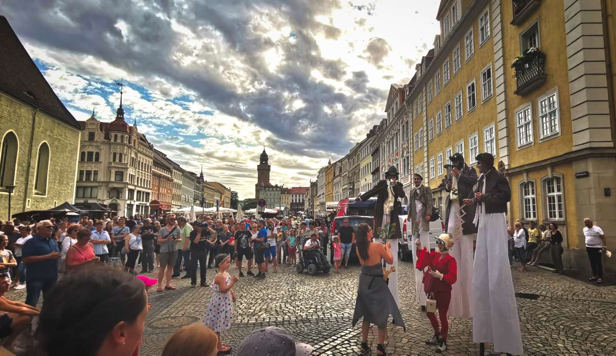 viathea Strassentheaterfestival 03 1