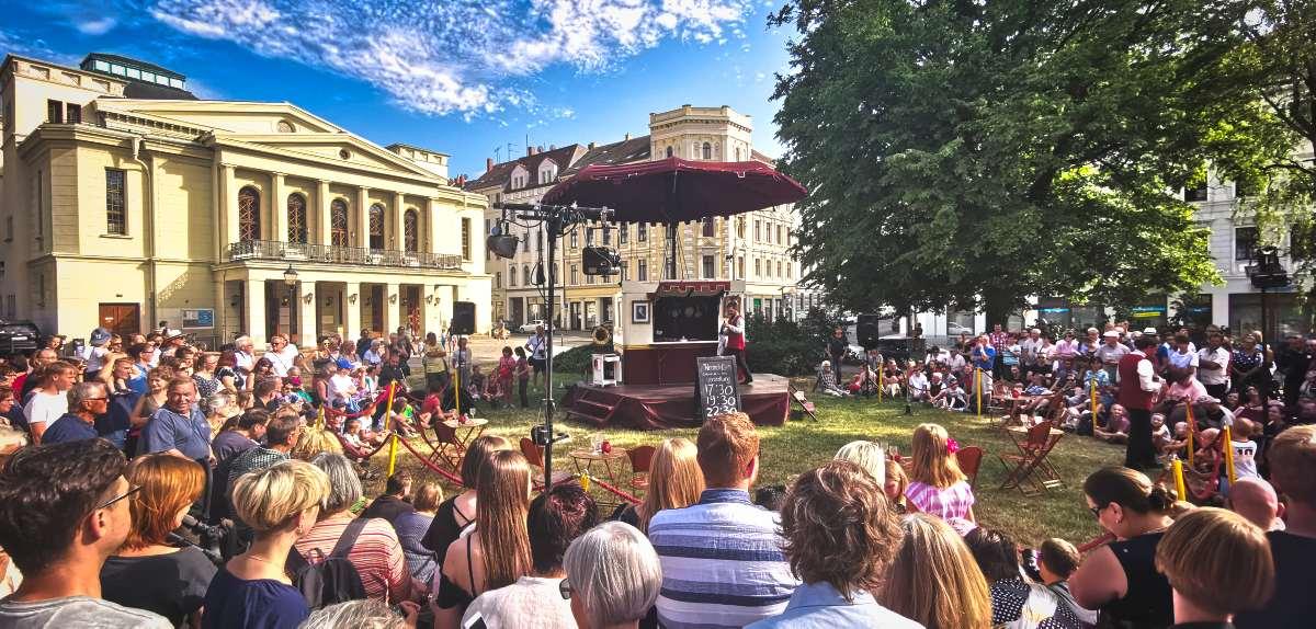 viathea goerlitz internationale Strassentheaterfestival 01 1