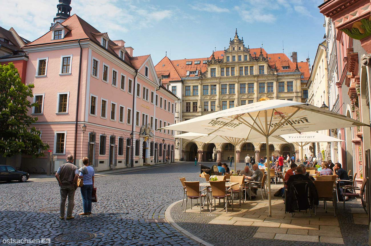 Stadt Görlitz