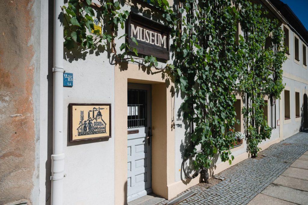 AckerbuergerMuseum Reichenbach by Paul Glaser 16