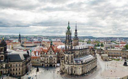 Altstadt-Dresden