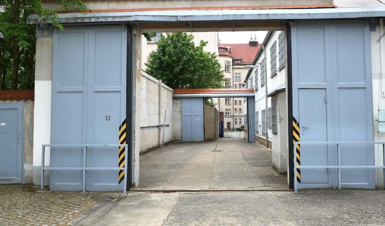 Bautzen 2 gefaengnis 0007 P1030836
