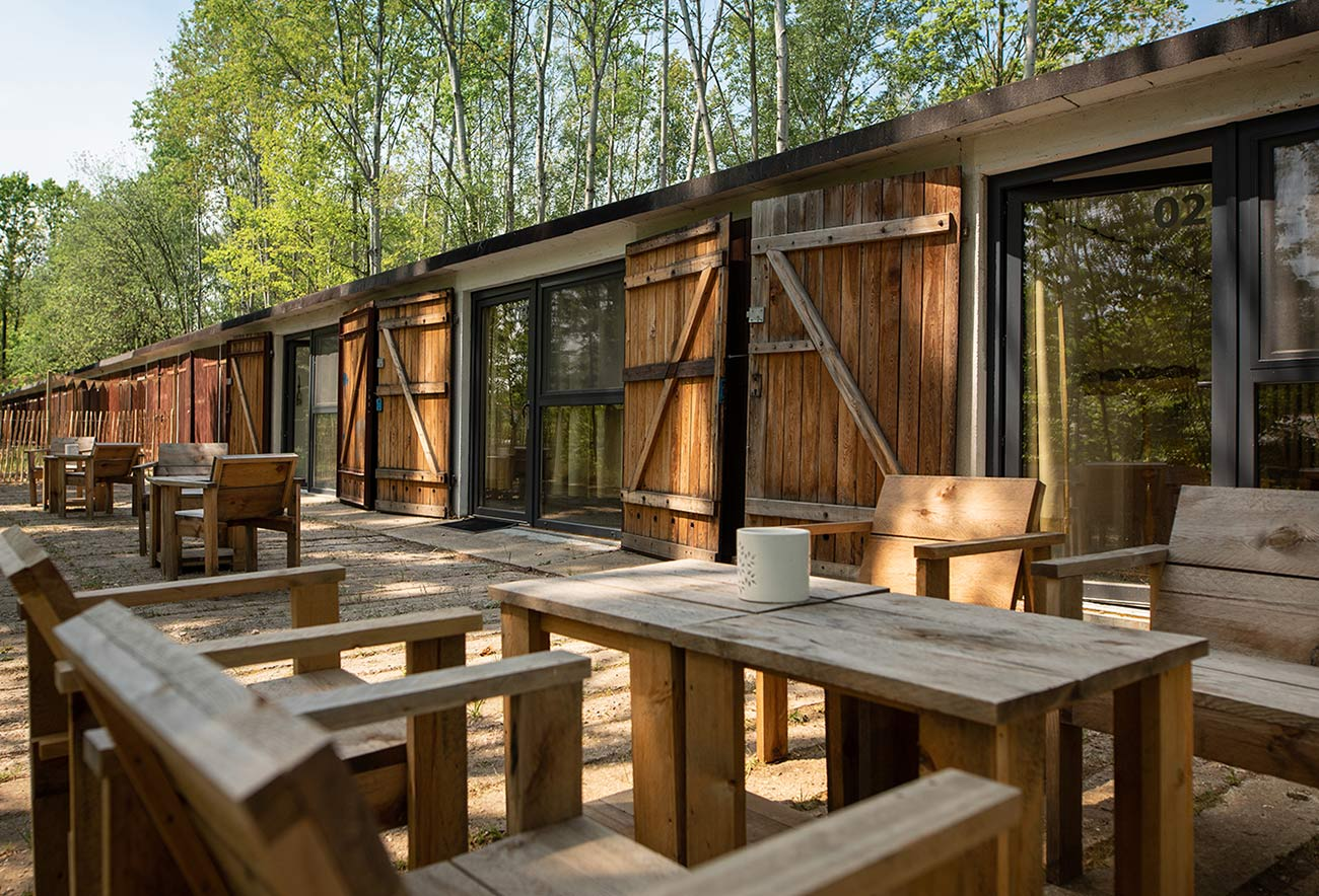 Camping goerlitz kuehlhaus