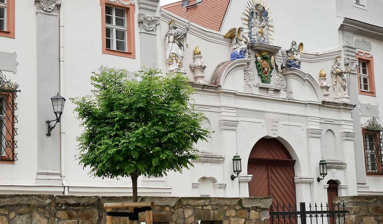 Domstift Bautzen 2